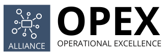 OPEX – Operational Excellence Alliance